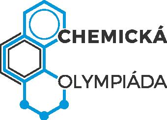 Výsledok vyhľadávania obrázkov pre dopyt chemická olympiáda
